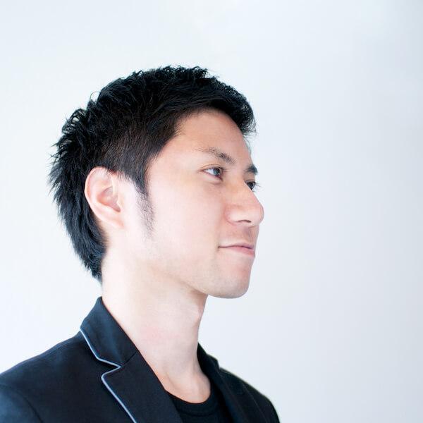atooshi 永井 弘人