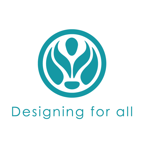 Designing for All 澤田 慶太