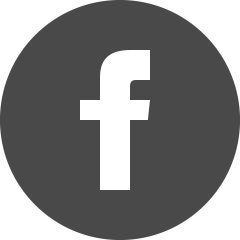 FunCars Facebook