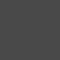 FunCars Twitter